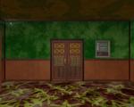 ミステリーハウスセカンドステージ 始まりの部屋からの脱出 Escape from the beginning room