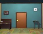 Dr.イーチェからの挑戦状 The Dr. Ichie's room