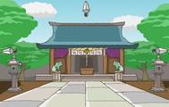 JINJA 神社