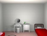 Room W&R