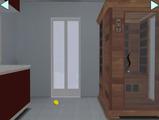 柚子の部屋脱出ゲーム