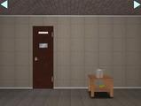 メロンの部屋脱出ゲーム