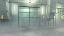 密室のサクリファイ WEB限定脱出ゲーム ステージ2
