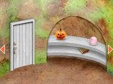 ランドルフの穴 - Halloween party -