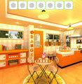 フルーツ・キッチン No.03 ネーブルオレンジ