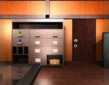 Room Escape 14