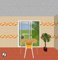 脱出に挑戦! #96 BBQソースのある部屋